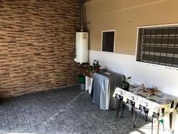 Foto thumbnail Casa en Venta en  Barrio Parque Leloir,  Ituzaingo  balbin al 800