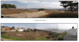 Foto Terreno en Venta en  Mayorazgos del Bosque,  Atizapán de Zaragoza   Dos Terrenos Juntos en Venta en Mayorazgos del Bosque