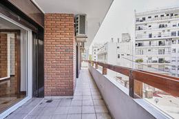 Foto Departamento en Venta en  Recoleta ,  Capital Federal  Gelly y Obes 2279