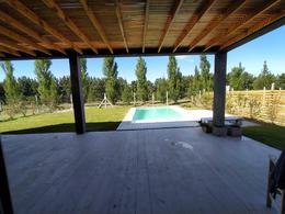 Foto Casa en Venta | Alquiler en  Los Castaños,  Nordelta  Castaños 90