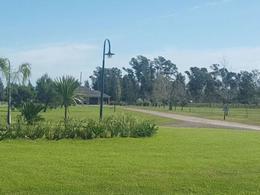 Foto Terreno en Venta en  Fincas de San Vicente,  San Vicente  Lote en venta en fincas sector golf, oportunidad!