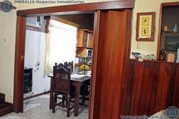 Foto Casa en Venta en  Las Heras,  Rosario  Estado de Israel 361
