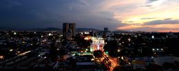Foto Departamento en Venta en  Arcos Vallarta,  Guadalajara  Lopez Cotilla 2128
