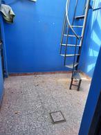Foto PH en Venta en  Banfield,  Lomas De Zamora  Arenales 1355 Depto 2