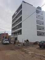 Foto Departamento en Venta en  Neuquen,  Confluencia  Dpto. 1 Dormitorio - Aconquija N° 2252 - B° Confluencia Urbana - Neuquén Capital