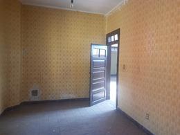 Foto Casa en Venta en  Centro Sct San Luis Potosí,  San Luis Potosí  EXCELENTE CASA CON 2 LOCALES  EN ESQUINA EN EL CENTRO DE LA CAPITAL POTOSINA