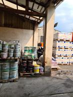 Foto Local en Venta en  Temperley,  Lomas De Zamora  galpon en alquiler venta temperley, ESTEVEZ CORREA 1020