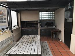 Foto thumbnail Departamento en Venta en  Belgrano ,  Capital Federal  Matienzo al 2650