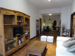 Foto Departamento en Venta en  Palermo ,  Capital Federal  Charcas al 2700