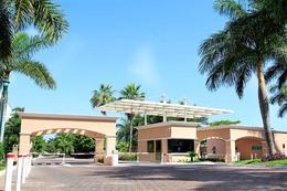 Foto Departamento en Renta en  Cancún,  Benito Juárez    DEPARTAMENTO EN RENTA EN ISLA DORADA