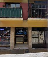 Foto Departamento en Alquiler en  San Telmo ,  Capital Federal  Bolivar y Mexico
