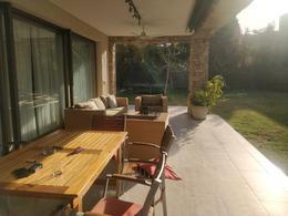 Foto Casa en Venta | Alquiler en  Dalvian,  Mendoza  Bº Dalvian