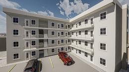 Foto Departamento en Venta en  Tampico Centro,  Tampico  [Planta baja] Departamento en venta en Zona Centro de Tampico