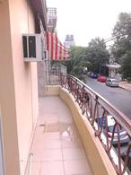 Foto PH en Alquiler en  Villa del Parque ,  Capital Federal  Simbron 3200