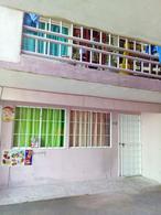 Foto Departamento en Venta en  Fraccionamiento Pomoca,  Nacajuca  Se vende Departamento en Valle Real, Fracc. Pomoca