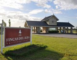 Foto Terreno en Venta en  Fincas del Alba,  Countries/B.Cerrado (Ezeiza)  RP 52 FINCAS DEL ALBA