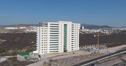 Foto Departamento en Venta en  Juriquilla,  Querétaro  Oportunidad, venta Departamento de Lujo en Juriquilla, Wise Living