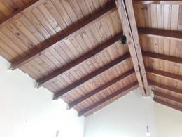 Foto thumbnail Departamento en Venta en  Pque.Montecristo,  Cordoba  Celestino Vidal 1975.Torre A. 2do Dpto 34