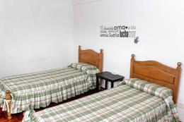 Foto Departamento en Alquiler temporario en  Palermo Soho,  Palermo  Thames al 2000