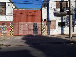Foto Depósito en Alquiler en  Florida Belgrano-Oeste,  Florida  Yrigoyen al 3400