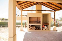 Foto Casa en Venta en  Vistas,  Puertos del Lago  Puertos del Lago - Vistas