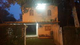 Foto Terreno en Venta en  Rincon de Milberg,  Countries/B.Cerrado (Tigre)  COSTANERA GUAZU NAMBI