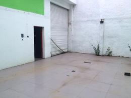 Foto Local en Venta en  Adrogue,  Almirante Brown  Hipolito Yrigoyen 13610