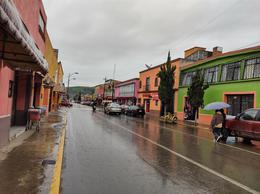 Foto Local en Renta en  Centro,  Tenango del Valle  Local en Renta Planta Alta, Tenango Centro Sobre Hidalgo
