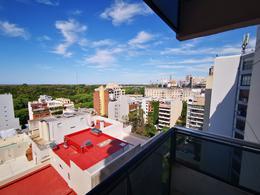 Foto Departamento en Venta en  Belgrano Chico,  Belgrano  Av. Del Libertador 5500