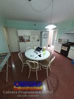 Foto Casa en Venta en  Banfield Este,  Banfield  SERRANO 673