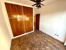 Foto Departamento en Venta en  Villa Crespo ,  Capital Federal  Av corrientes al 4700