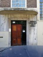 Foto Departamento en Venta en  Barracas ,  Capital Federal  PASAJE OWEN N° al 2900