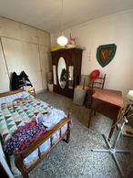 Foto Departamento en Venta en  Centro,  Santa Fe  Francia al 2000