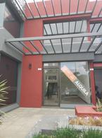 Foto Local en Alquiler en  Merlo,  Junin  Avenida del Sol