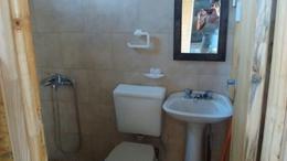 Foto Hotel en Venta en  San Clemente Del Tuyu ,  Costa Atlantica  calle 55 numero al 200
