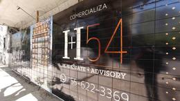 Foto Departamento en Venta en  Palermo Hollywood,  Palermo  MOVA HOLLYWOOD Nicaragua 5580 2202