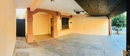 Foto Casa en Venta en  Residencial Puerta Real Residencial,  Hermosillo  CASA EN VENTA PUERTA REAL 4TA ETAPA    AL NORPONIENTE DE HERMOSILLO SONORA