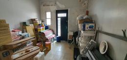 Foto Oficina en Venta en  Villa Devoto ,  Capital Federal  Chivilcoy al 3600