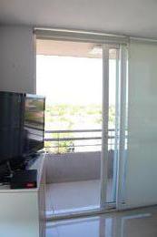 Foto Departamento en Venta en  Beccar,  San Isidro  Avendia Centenario al 2000