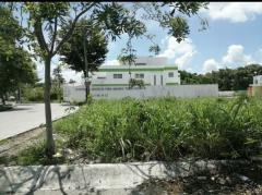 Thumbnail picture Commercial Building in Sale | Rent in  Petén,  Cancún  Petén