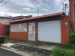 Foto Casa en Venta en  Santana,  Santa Ana  Santana, Santa Ana