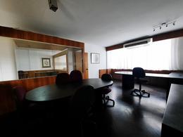 Foto Oficina en Alquiler en  San Telmo ,  Capital Federal  Bolívar al 300