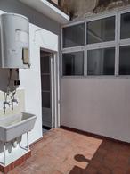 Foto PH en Venta en  Villa Devoto ,  Capital Federal  Navarro al 3800