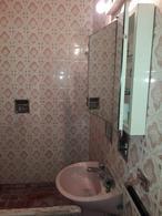Foto Casa en Venta en  Maschwitz Club,  Countries/B.Cerrado (Escobar)  maschwitz club