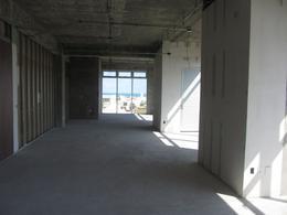 Foto Oficina en Renta en  Playas del Conchal,  Alvarado  RENTA consultorio MEDCAPITAL H & B Center, Riviera Veracruzana