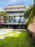 Foto thumbnail Departamento en Venta en  La Lucila,  Vicente Lopez  La Lucila