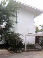 Foto Casa en Renta en  San Rafael,  Escazu  Real de Pereira, San Rafael, Escazu