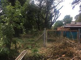 Foto Terreno en Venta en  Barrio Parque Leloir,  Ituzaingo  Frers al 2300