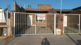 Foto Departamento en Alquiler en  Trelew ,  Chubut  Uruguay al 700
