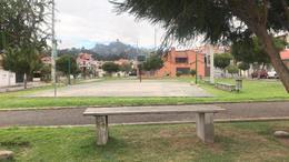 Foto Departamento en Venta | Alquiler en  Cuenca ,  Azuay  Lope de Vega